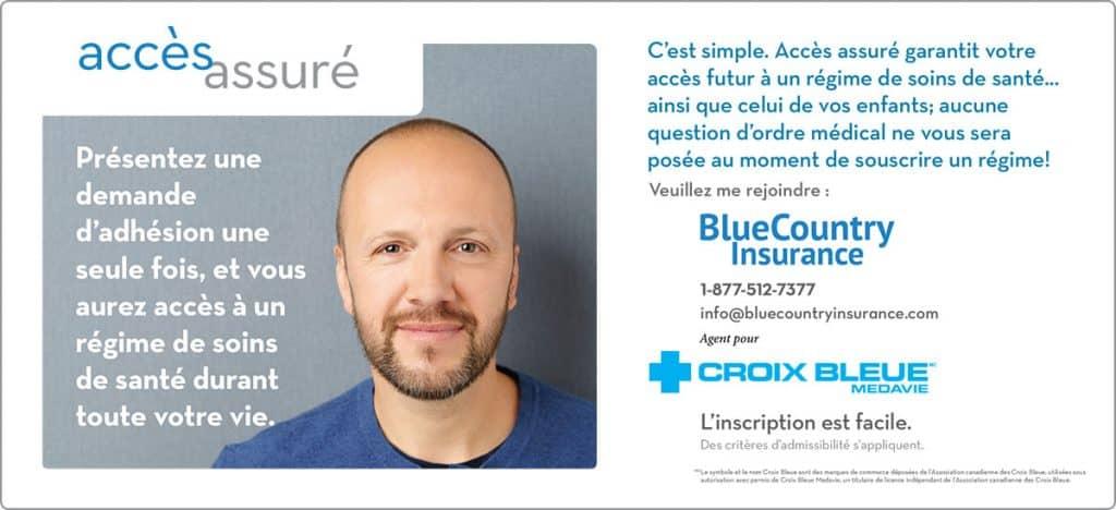Assurabilite-Garantie-Assured-Access