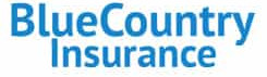 Blue Country Insurance, Inc. Agent for Medavie Blue Cross